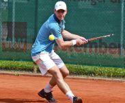 Tennis TГјbingen